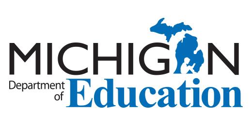 Metro Detroit True Project College Of Education Wayne State University